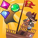 海賊ワルーの冒険